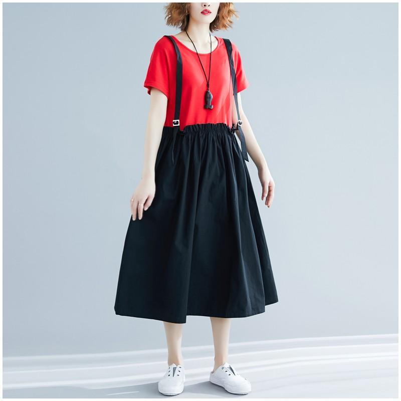 Chọnchân váy big sizekhông nên quá trùng
