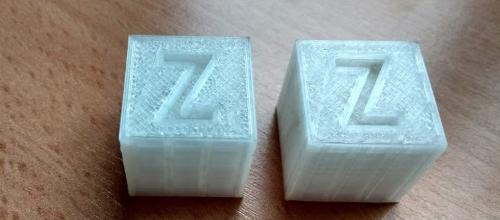 Modifications - What's New In The 3D Printer World-Customize 3D-2019