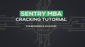 Sentry Mba Download