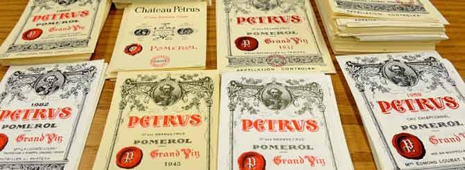 fake-petrus-wine-abels--10004076.jpg