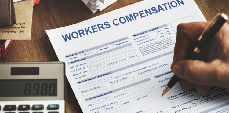 Learn – How To Find A Right Workers Compensation Attorney