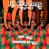 All Life Long (feat. Hd2)