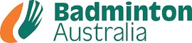 http://www.badminton.org.au