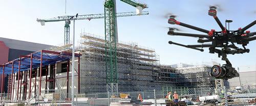 drone-e-construcao-civil-claro-1