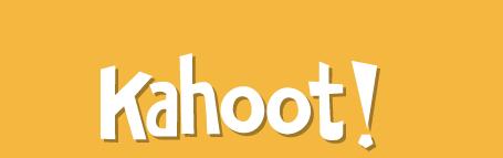 File:Kahoot Logo.PNG