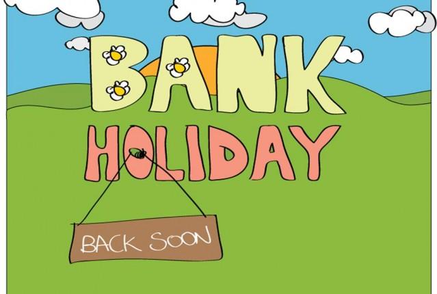 Bank-Holiday.jpg
