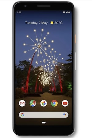 Google pixel 3a and 3a xl all information you want to know