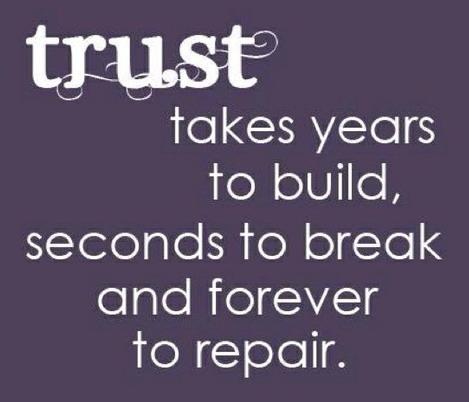 Trust-Quote-03