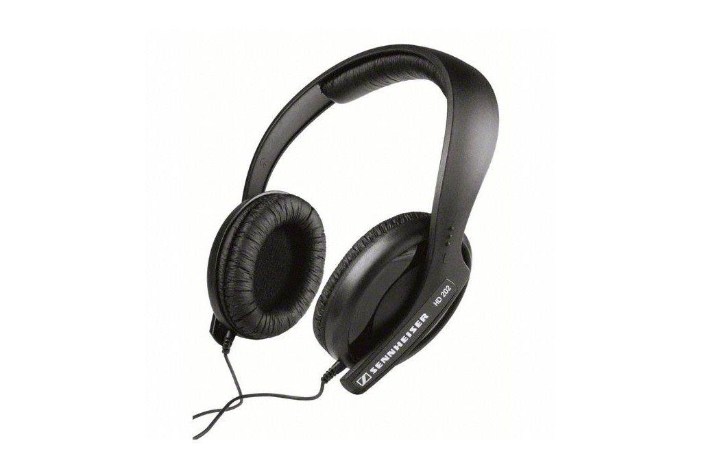 auriculares supraaurales