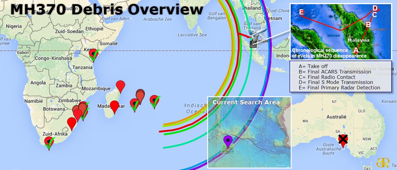MH370 Debris Overview Header.png
