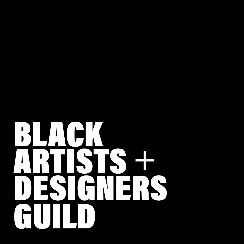 Black Artist + Designer Guild (BADG), organisasi non-profit untuk memajukan komunitas seniman dan desainer kulit hitam independen di industri kreatif - source: badguild.info
