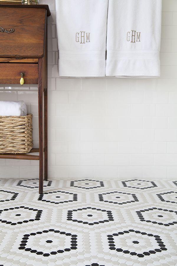 hex tiles floor.jpg