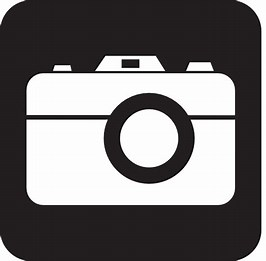 Image result for camera logo