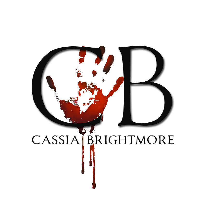 CASSIA BRIGHTMORE - ALTERNATE 2.png