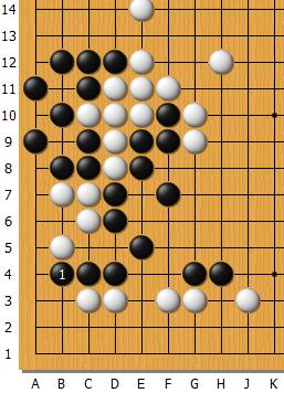 Fan_AlphaGo_05_O.png
