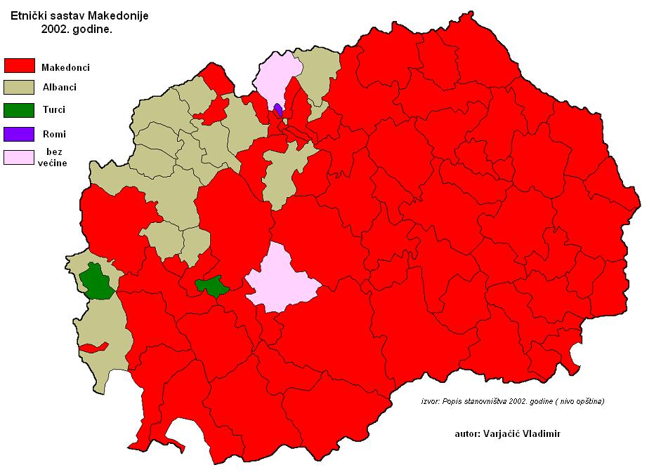Makedonijaetn