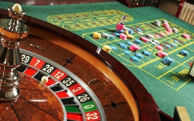 Mỗi loại kèo trong Roulette sẽ có tỷ lệ thắng tương đương nhau