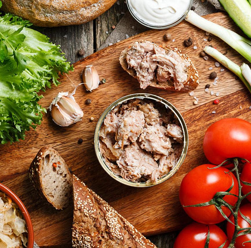 производители тушенки мясные консервы рейтинг говядина говяжья свинина свиная