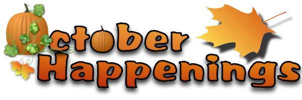 http://www.teacherfiles.com/clipart/fall/fall_clipart_08.jpg