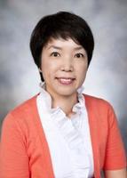 Kyung-Hee Bae