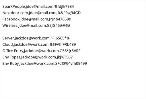 PasswordsInTextBox.png
