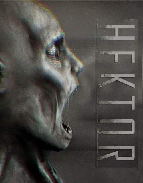 hektor-download-free,Hektor Download Free,free download games for pc, Link direct, Repack, blackbox, reloaded, high speed, cracked, funny games, game hay, offline game, online game