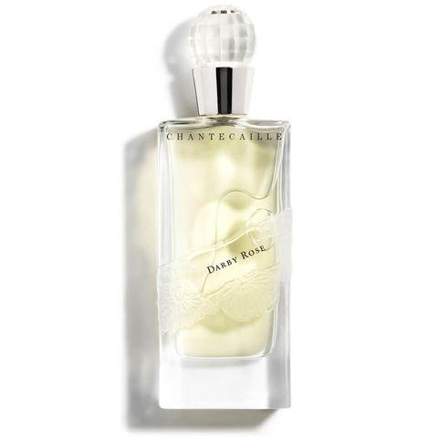 5. Chantecaille Darby Rose Fragrance