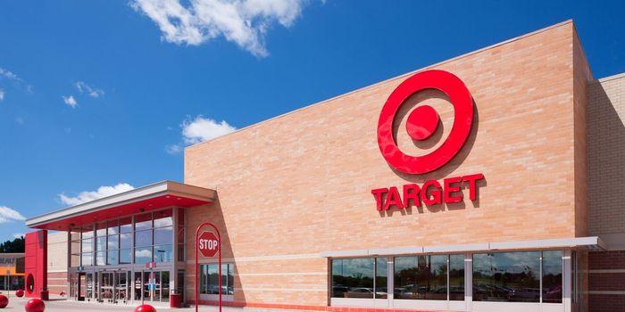 美股投資推薦- Target Corp | 目標百貨