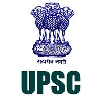 UPSC-Logo-1.jpg