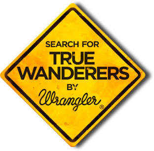 Z:\000\2016\September\09-09-2016\Wrangler.png