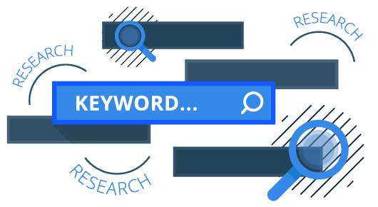 Keywords For Real Estate Local SEO
