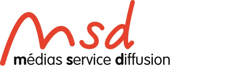 contact@missionmsd.fr    -    Tel: 05 55 72 25 09    -    www.missionmsd.fr