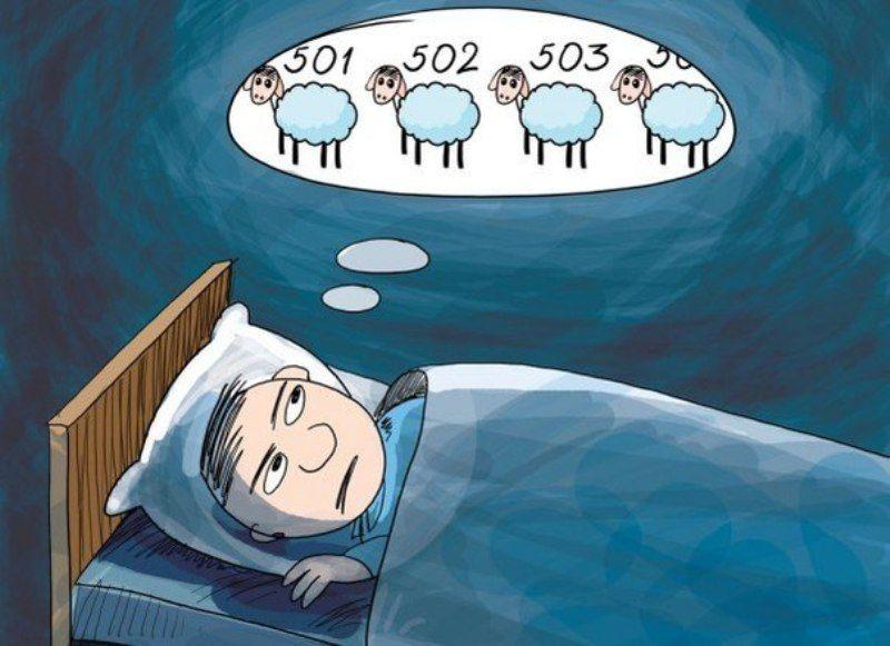 Một chiếc đệm hoặc bộ chăn ga kém chất lượng không thể đem đến một giấc ngủ sâu, trọn vẹn.