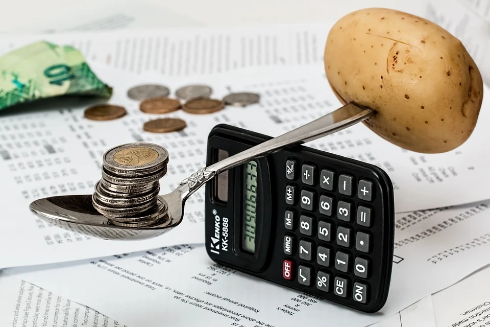 Budgeting is an important financial skill