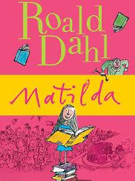 C:\Users\rwil313\Desktop\Matilda book cover.jpg