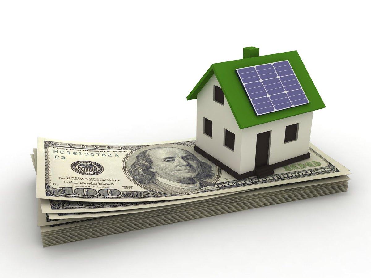 Зелёный тариф цена