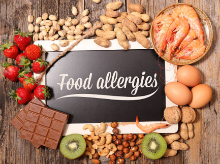 Image result for allergy canada