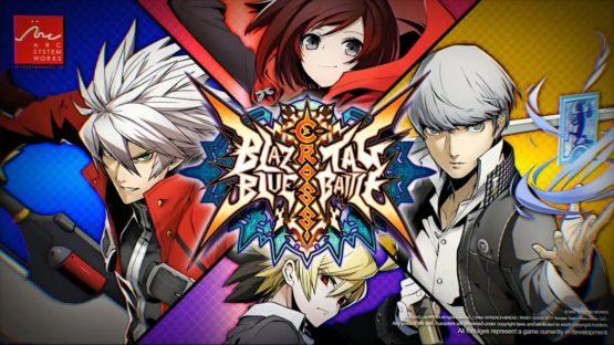 blazblue_cross_tag_battle 0001.jpg