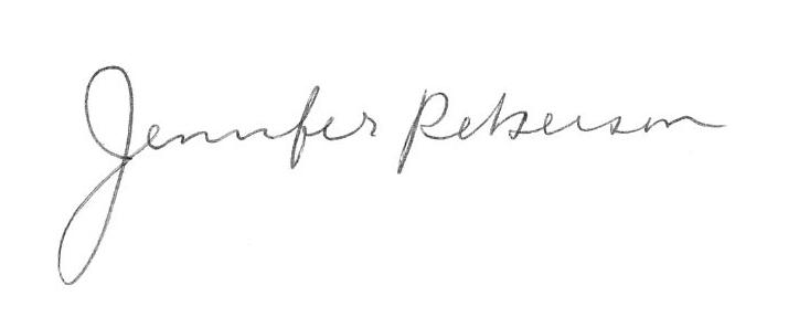 Signature_JMR1.png