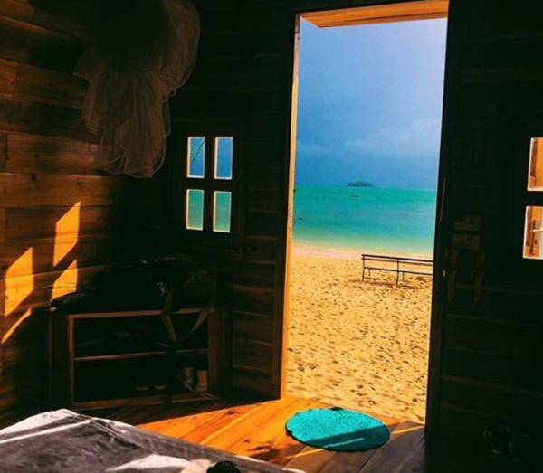 Du lịch coto: Điểm đến thú vị cho gia đình bạn vào mùa hè này