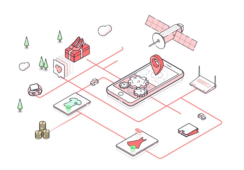 Best Guide To Location Data 2019 - Everything You Should Know