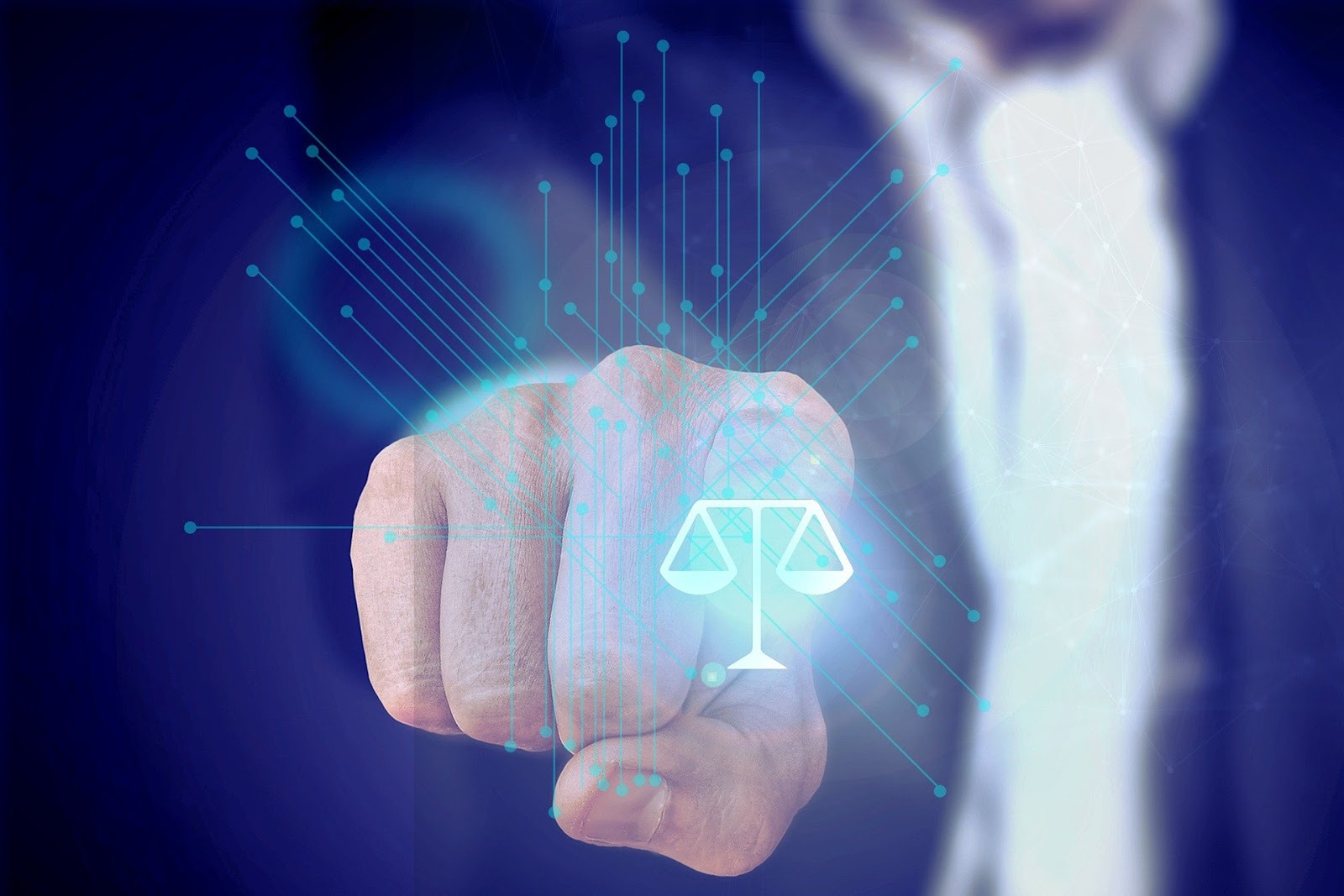 La facturation électronique en B2B (entre professionnels) devient obligatoire à partir de 2023.