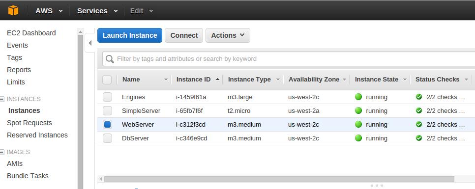 AWS EC2 instances.png