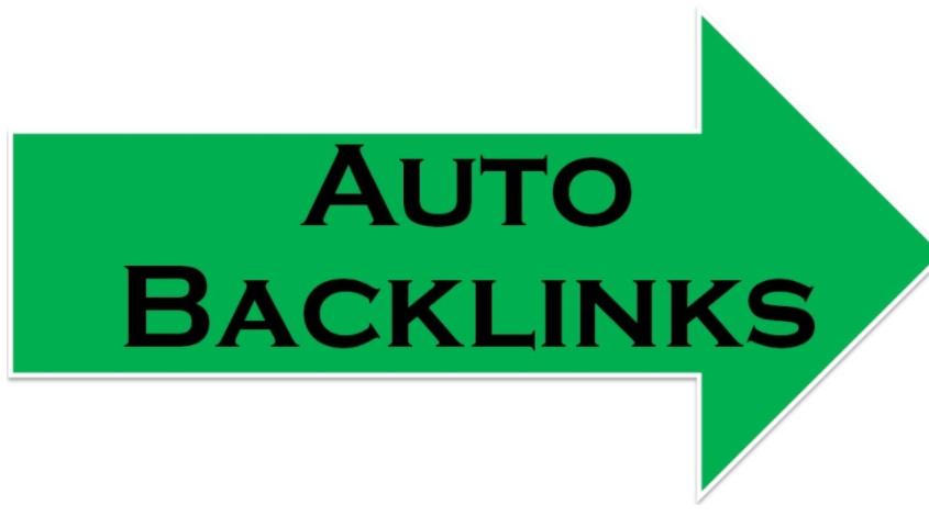Nguyên tắc khi sử dụng phần mềm tạo backlinks