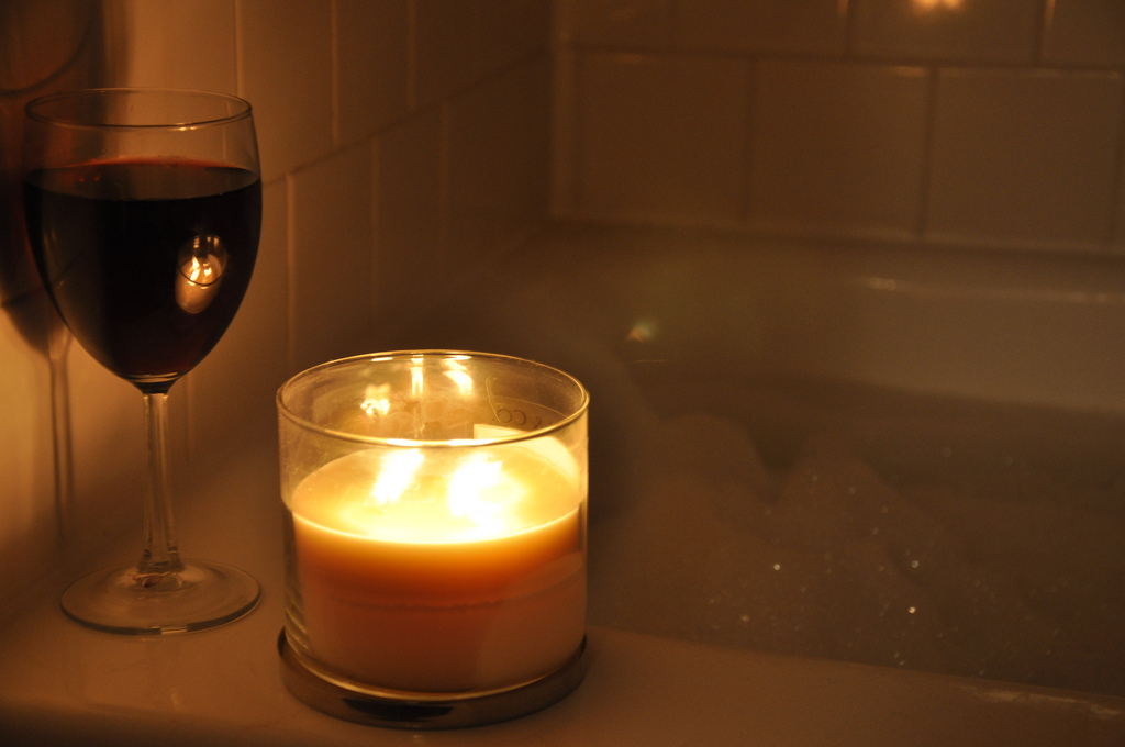 bath and wine.jpg