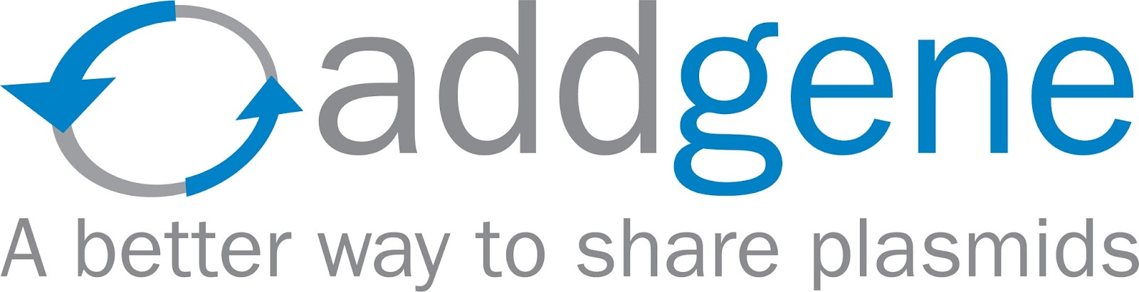 Addgene Logo - A better way to share plasmids.jpg