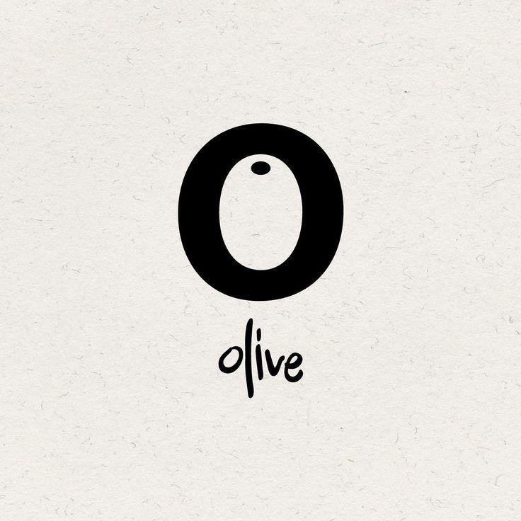Как сделать свой логотип | LoGoGo