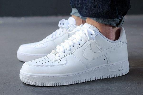 finest selection f7ab6 763a8 nike air force 1 mid hcm