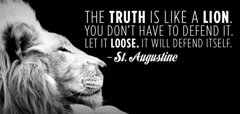 Augustine-Truth.jpg