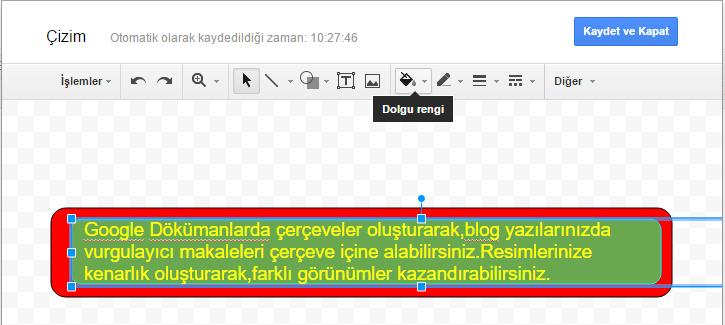 google-docs-dolgu.png